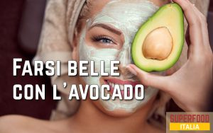 farsi-belle-con-avocado