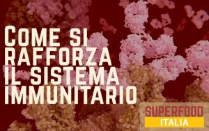 rafforzare-il-sistema-immunitario-superfooditalia